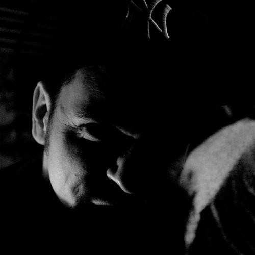 Niko Soprano's avatar