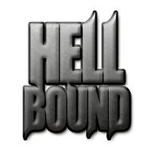 Hellbound.ca's avatar