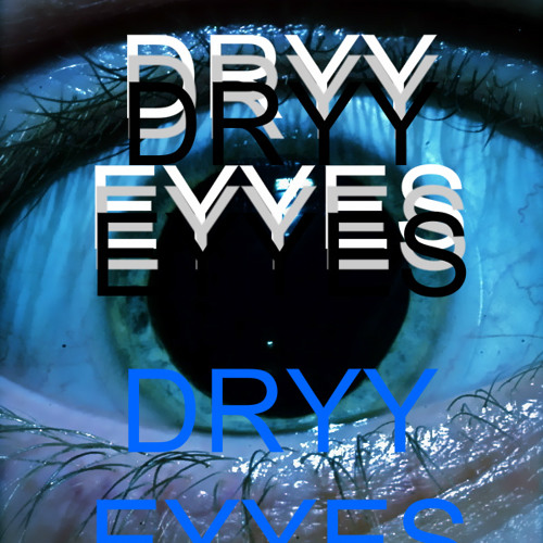 Dryy Eyyes's avatar
