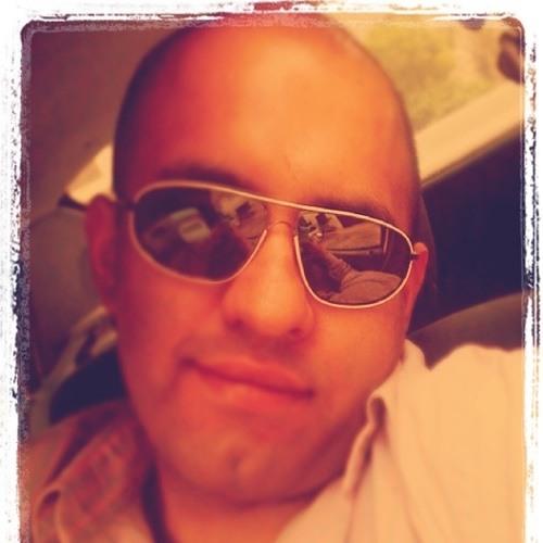 user320694's avatar