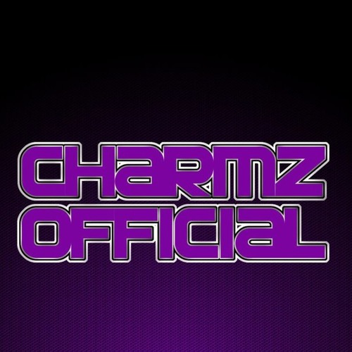 @issCHARMZ's avatar