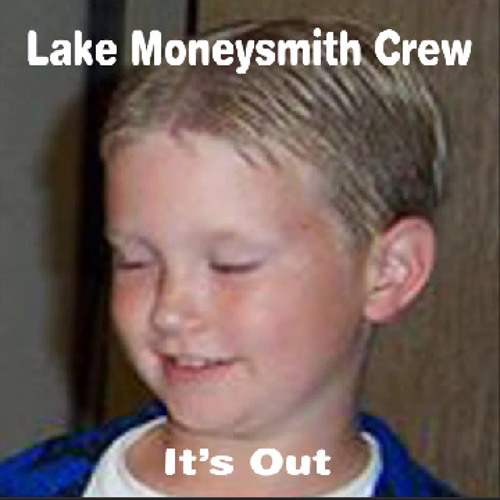 Lake Moneysmith Crew's avatar