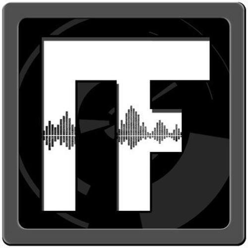 Natty Freq Mustache Riot's avatar