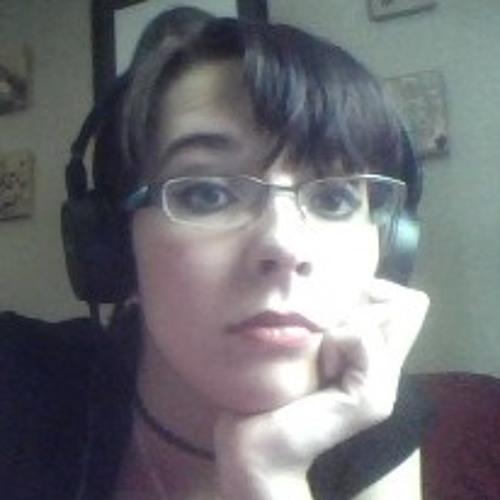 docsardonicus's avatar