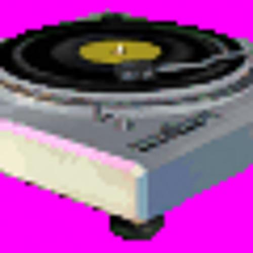 mp3musicloungecom's avatar