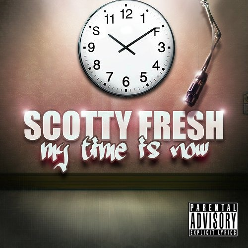 ScottyFresh's avatar
