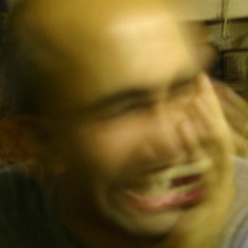 mustufa's avatar