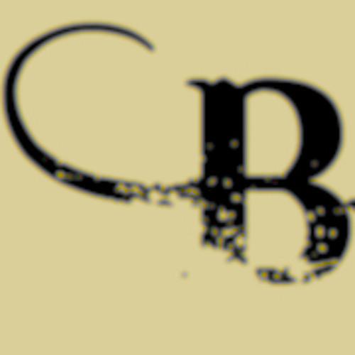 The Bohemian's avatar