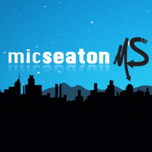 MicSeaton's avatar