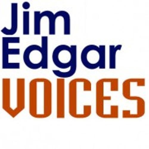jimedgarvoices's avatar