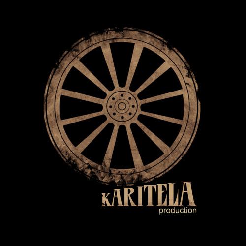 kARITELA Music's avatar