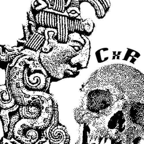 crassrok's avatar