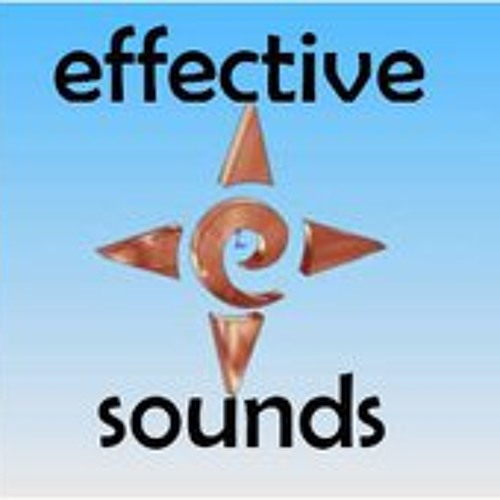 Effective Stereo Records's avatar