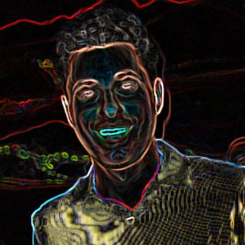 LoKaas's avatar