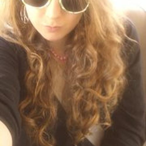 Ciara Arnold's avatar