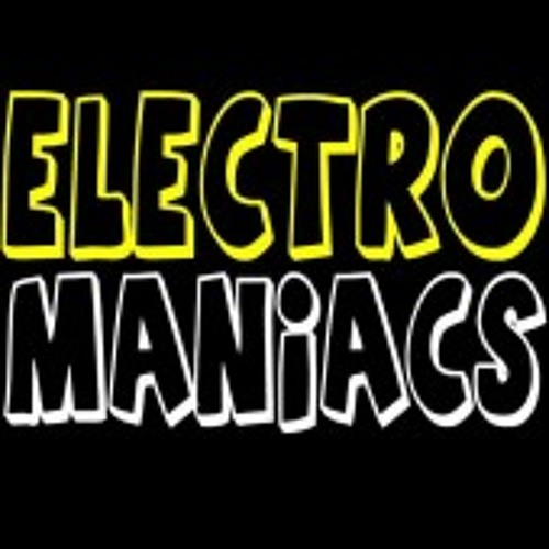 Electro-Maniacs's avatar