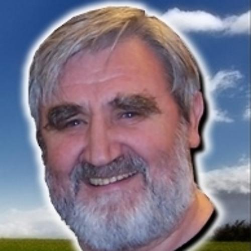 peugenaloisiu's avatar