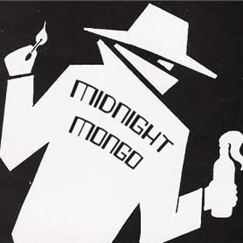 MidnightMongo's avatar