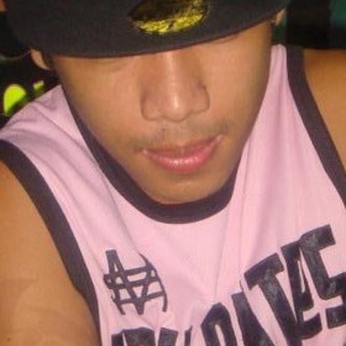 DJ BOsZLab's avatar