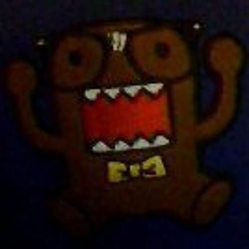 Jomo31's avatar