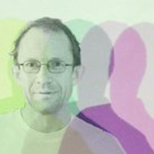 Peter Zschunke's avatar