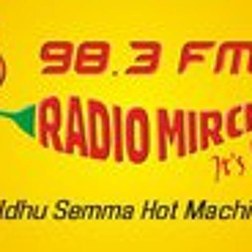 radiomirchichennai's avatar