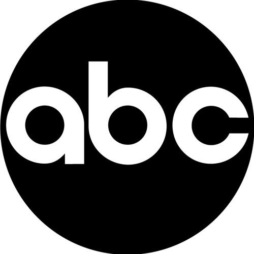 ABC Records's avatar