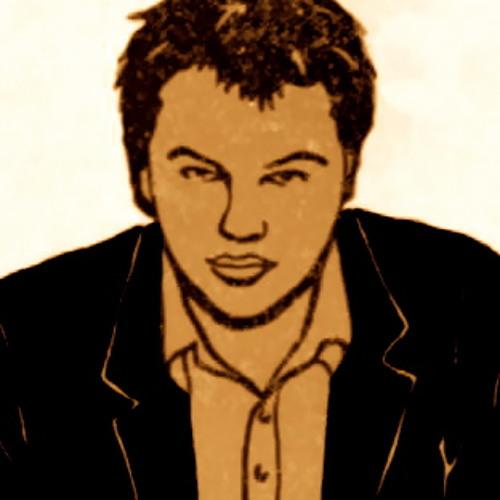 jakemason's avatar