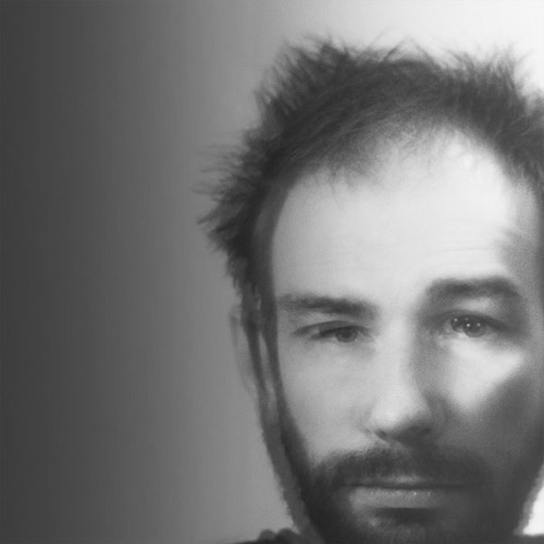 W. Gronquist's avatar
