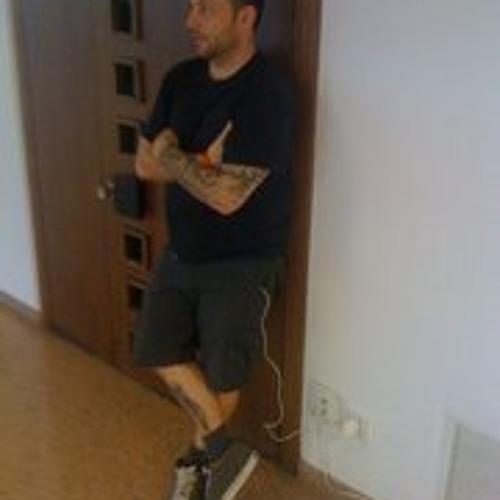 Heriberto Noguera's avatar