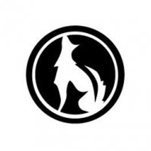 lupoeditore's avatar
