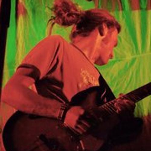 Bill Bockay's avatar
