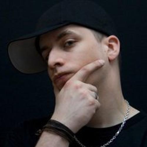 Martin Maurer 2's avatar