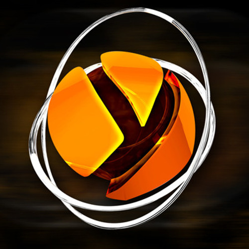 Ypslon Records Demos's avatar