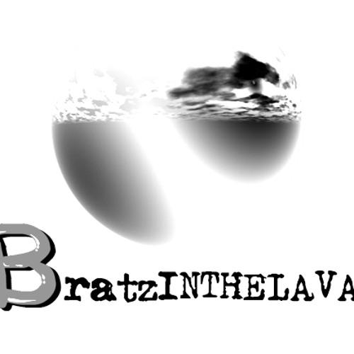 bratzinthelava's avatar