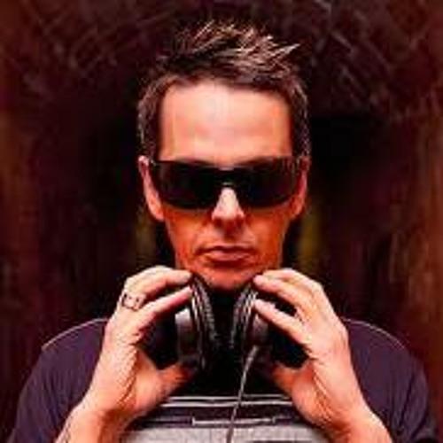 Iain McKenzie's avatar