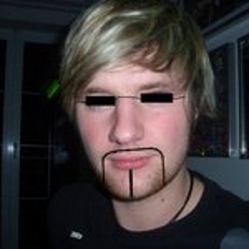 Jakob Grosz's avatar