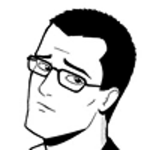 poprock's avatar