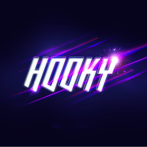 Hooky - The Switch