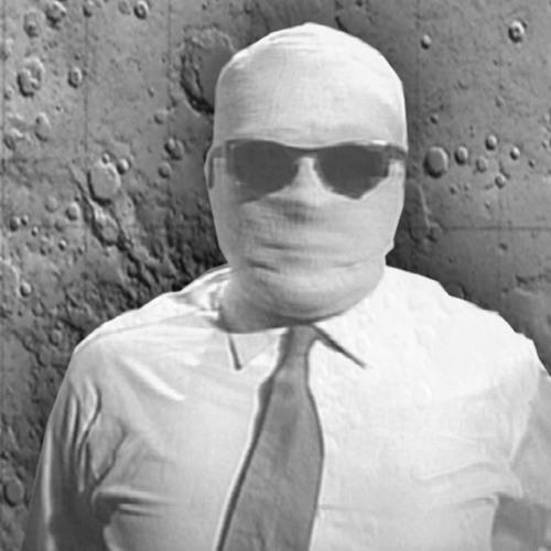 Lepke B's avatar