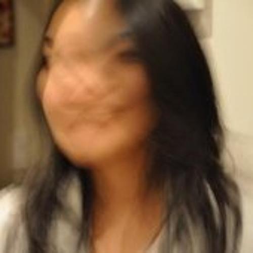 sabrinaleemei's avatar