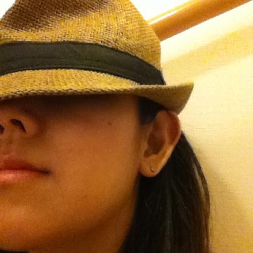 blue☆sky's avatar