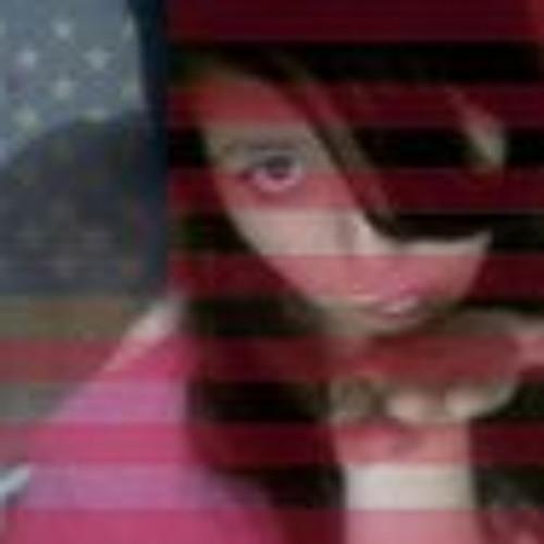 Mellany Mahomies's avatar