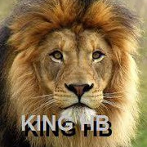 Whoooo  sample by KING HB