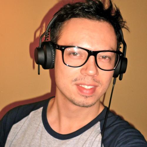 Momo DL's avatar