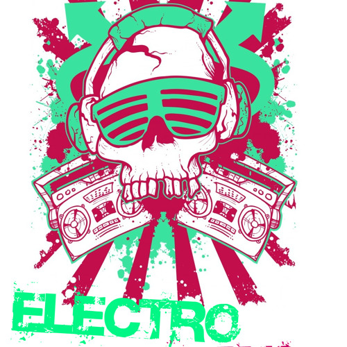 Electro Worms Project's avatar