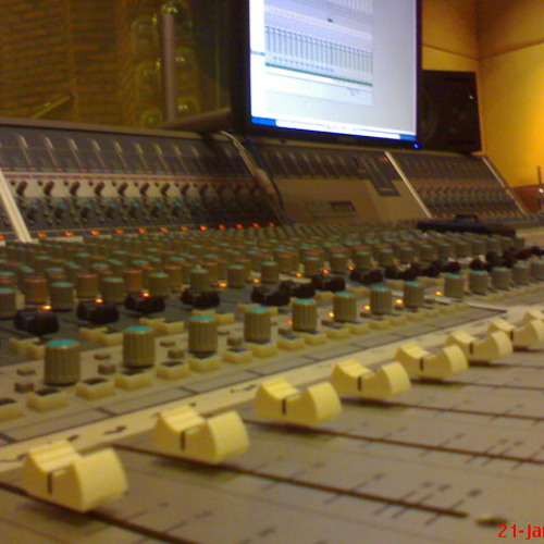 Irwan_Audio Engineer's avatar