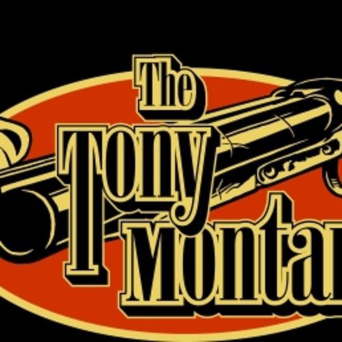 tonymontanas's avatar
