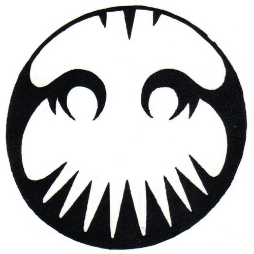 corpodeath's avatar