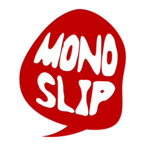 Mono Slip's avatar